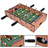 CWY 20'' Indoor Competition Game Soccer Table