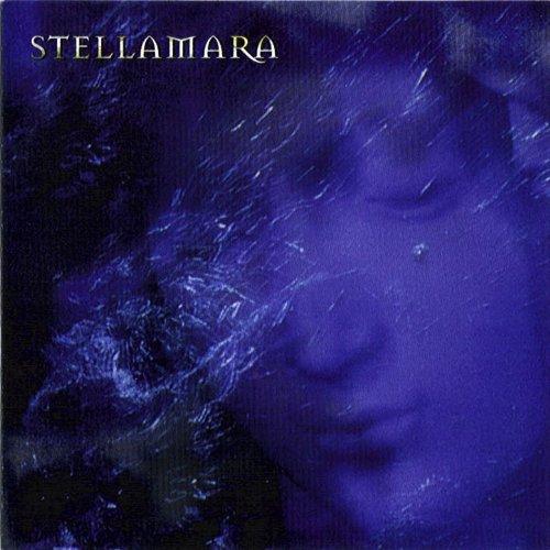 Del Mar Rojo By Stellamara On Amazon Music Amazon Com