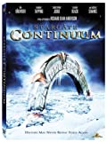 : Stargate: Continuum