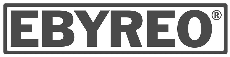 Geschenk zur Geburt Geschenk zu Einschulung Conrad Buchstabenzug Namens-Set Lok Taufgeschenk Conrad Endwaggon EbyReo/® Namenszug aus Holz personalisierbar