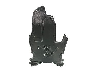 Getriebe B-Ware Unterfahrschutz f