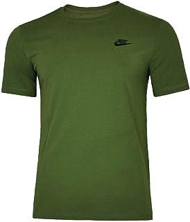27dc7f02954d5a Nike Men s M JSW TEE Jordan AIR GX T-Shirt