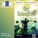 Der Nobelpreis | Thomas Dellenbusch