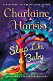 Sleep Like a Baby: An Aurora Teagarden Mystery (Aurora Teagarden Mysteries)