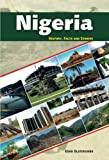 Nigeria: History, Facts and Stories