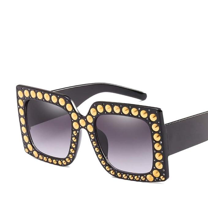 Pepinillos Personalizado Gafas De Sol, Gafas De Compras ...