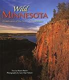 Wild Minnesota, Shawn Perich, 0896586812