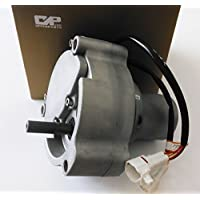 OFFERPARTS P/N:YN2406U197F4,Kobelco SK200-3,SK200-5,SK120 throttle motor,accel actuator,control motor governor