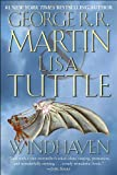 Windhaven, Lisa Tuttle and George R. R. Martin, 0345535499