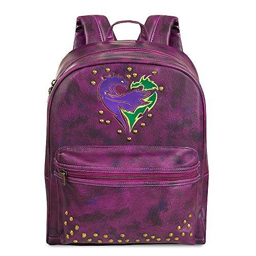 - Disney Descendants 2 Backpack