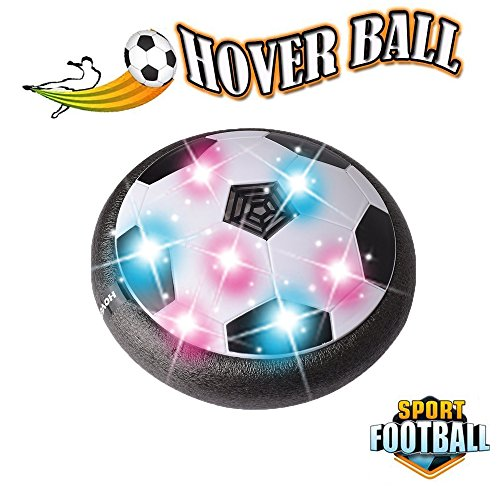 Mico Toy For 3 13 Year Old Boy Girl Kids Hover Football Kid Gift 4 15 Teen Boys Girls Birthday Present Age 5 10