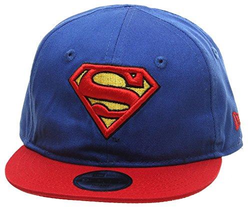 Snap Superman Hero Essential Era Inf New xXpqtwT7