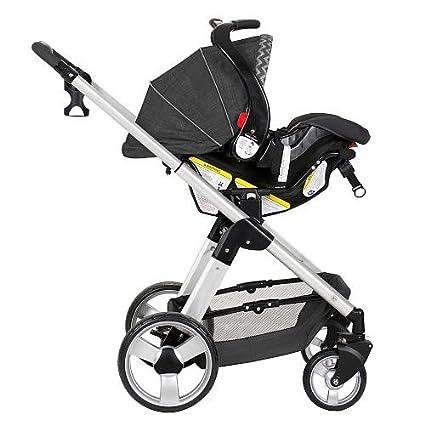 Baby Trend go-lite Snap n Grow Cochecito - Venice: Amazon.es ...