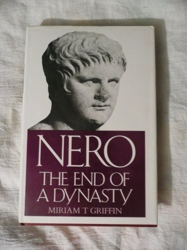 nero-the-end-of-a-dynasty