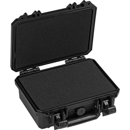 Glyph Technologies Studio Hardshell Case for Studio and StudioRAID Hard Drive, Small