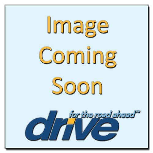 Drive Medical AA4100 Swingaway Controller Arm for Power Wheelchairs by Drive Medical