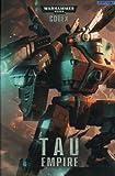 Codex: Tau Empire
