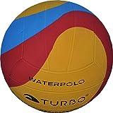Mikasa W6600W - Balón de Waterpolo: Amazon.es: Deportes y aire libre