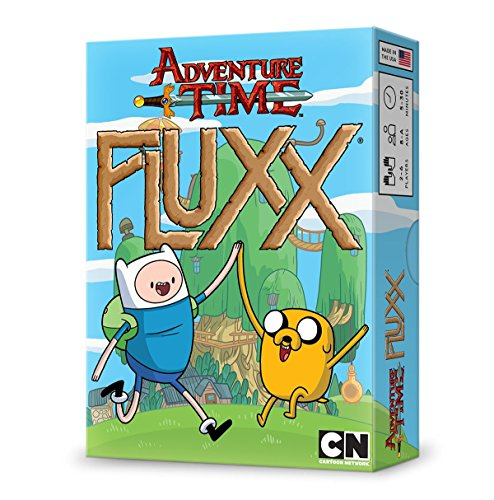 adventure-time-fluxx-game