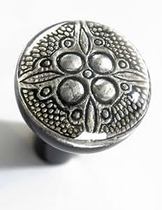 De alta calidad hecha a mano bastón - Celtic de punzones de precisión