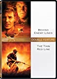 Behind Enemy Lines / The Thin by Edge Fox500 by Terrence Malick John Moore