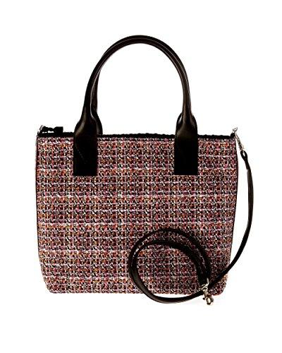 Pinko Pinko y4cu Donna Bag Bag 1h20e1 Donna 1h20e1 Pinko y4cu Bag 4BTFx4Y