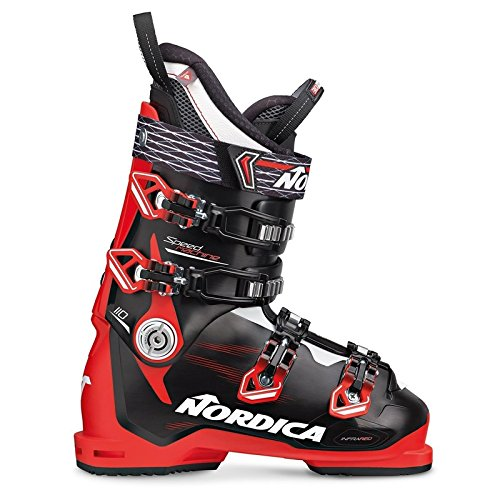 nordica-speedmachine-110-ski-boot-mens-black-red-265