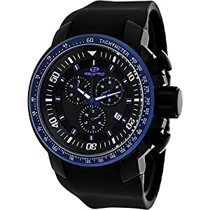 Seapro Watches Men's Imperial Watch