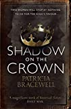 Shadow on the Crown (The Emma of Normandy, Book 1)