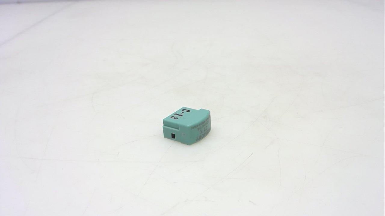 S7-200 Cartridge for CPU 22X 6Es7 291-8Ge20-0Xa0 Ar Siemens 6Es7 291-8Ge20-0Xa0 32K Memory