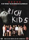 Rich Kids [Region 2]