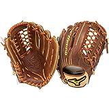 Mizuno GCP81S Classic Pro Soft Baseball Glove, 12.75-Inch, Right Hand Throw
