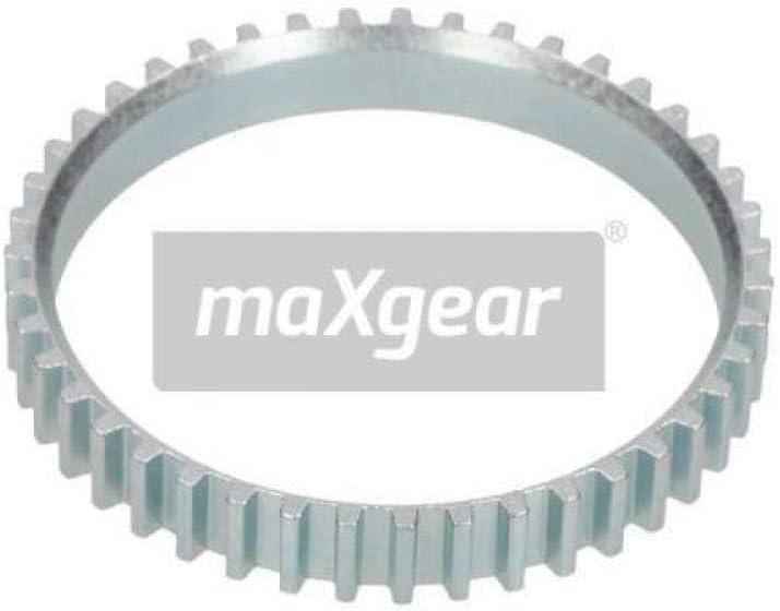 Maxgear Sensorring Abs 27-0349