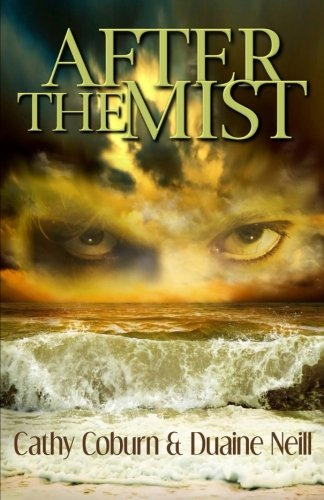 Read Online After The Mist PDF
