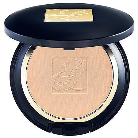 Estee Lauder Double Wear Stay-in-Place Powder Makeup, Spf 10 2C3 Fresco, 0.42 Ounce