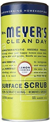 mrs-meyers-clean-day-surface-scrub-lemon-verbena-11-oz