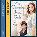 The Campbell Road Girls | Kay Brellend