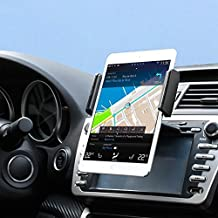 UNIVERSAL Car CD/DVD Slot Holder Mount Stand For for iPad mini 3/2 retina/1