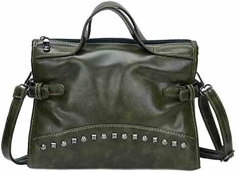 Shopping Greens - Satchels - Handbags   Wallets - Women - Clothing ... 60c2ce163b514