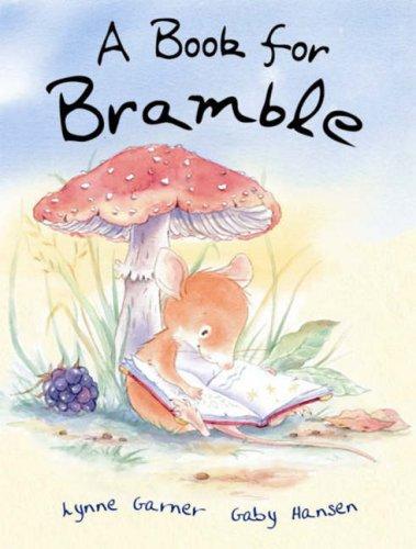 a-book-for-bramble