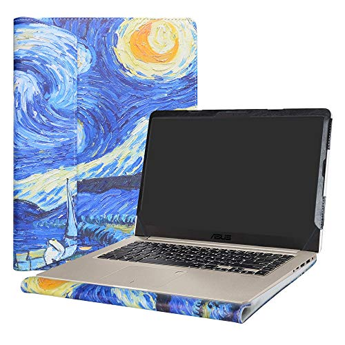 Alapmk Protective VivoBook S510UA Warning product image