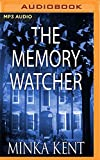 img - for The Memory Watcher book / textbook / text book