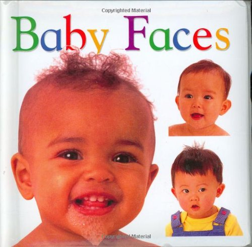 Baby Faces (Colors And Emotions compare prices)