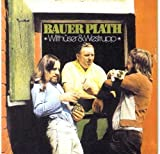 Bauer Plath by Witthuser and Westrupp (1999-03-15)