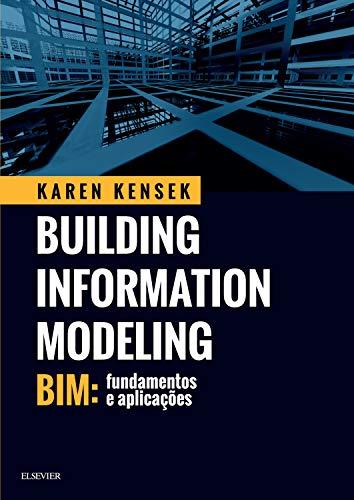 Building information modeling fundamentos aplicações ebook