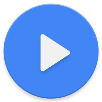 Amazon.com: MX Player: Appstor...