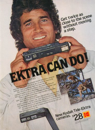 michael-landon-for-kodak-tele-ektra-cameras-ad-1978