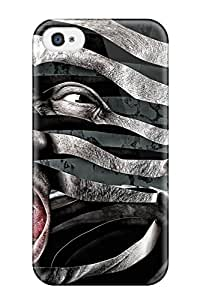 Hot 4901478K32047816 Case Cover For Iphone 4/4s Ultra Slim Case Cover