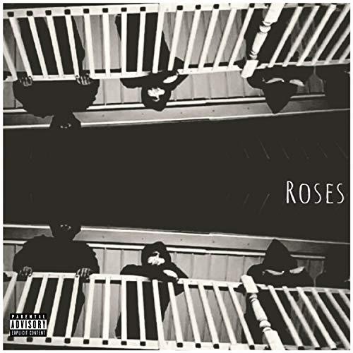 Rose Bhg - Roses [Explicit]