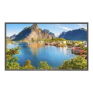 NEC E805 80IN LCD PUBL DISPL MNTR (E805-AVT2)